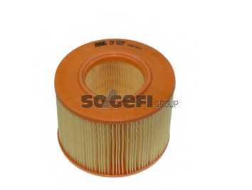 Фильтр воздушный FRAM CA5229 - изображение