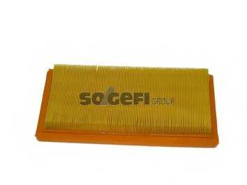 Фильтр воздушный FRAM CA5267 - изображение