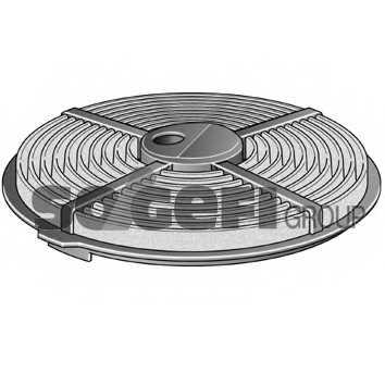 Фильтр воздушный FRAM CA5279 - изображение 1