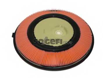 Фильтр воздушный FRAM CA5279 - изображение