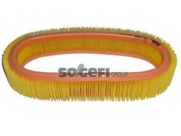 Фильтр воздушный FRAM CA5309 - изображение