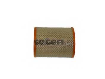 Фильтр воздушный FRAM CA5329 - изображение