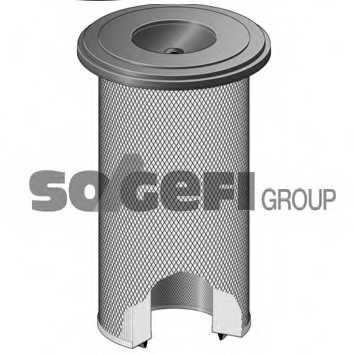 Фильтр воздушный FRAM CA5359 - изображение 1