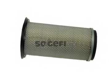 Фильтр воздушный FRAM CA5359 - изображение