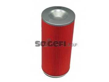 Фильтр воздушный FRAM CA5361 - изображение