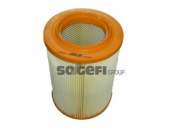 Фильтр воздушный FRAM CA5367 - изображение
