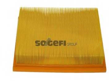 Фильтр воздушный FRAM CA5370 - изображение