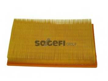 Фильтр воздушный FRAM CA5397 - изображение