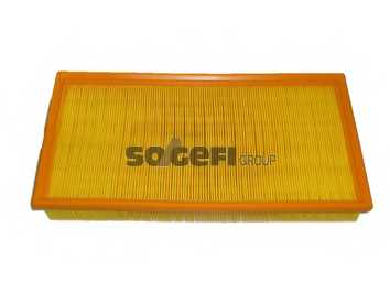 Фильтр воздушный FRAM CA5436 - изображение