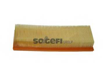 Фильтр воздушный FRAM CA5488 - изображение
