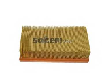Фильтр воздушный FRAM CA5613 - изображение