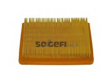 Фильтр воздушный FRAM CA5646 - изображение