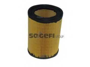 Фильтр воздушный FRAM CA5678 - изображение