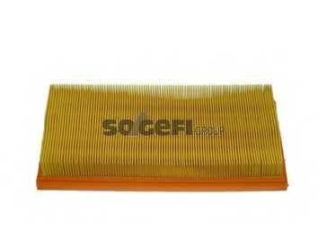 Фильтр воздушный FRAM CA5695 - изображение