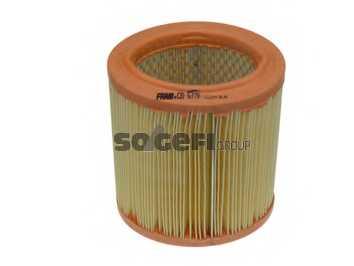Фильтр воздушный FRAM CA5776 - изображение