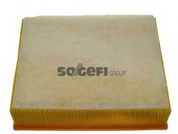 Фильтр воздушный FRAM CA5777 - изображение