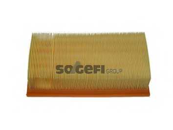 Фильтр воздушный FRAM CA5860 - изображение