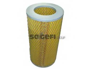 Фильтр воздушный FRAM CA5871 - изображение