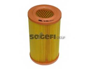Фильтр воздушный FRAM CA5930 - изображение