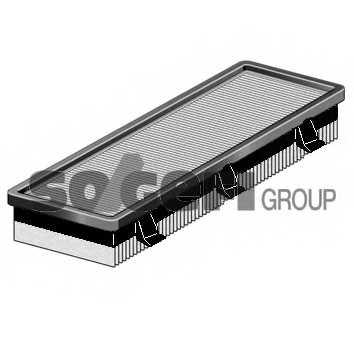 Фильтр воздушный FRAM CA5941 - изображение 1