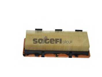 Фильтр воздушный FRAM CA5941 - изображение