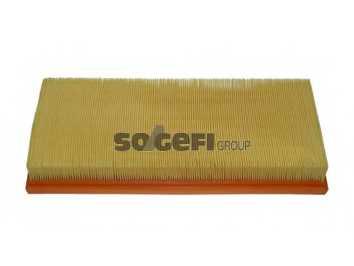 Фильтр воздушный FRAM CA5962 - изображение