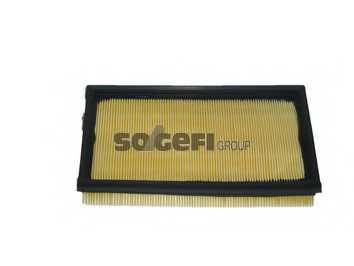 Фильтр воздушный FRAM CA7669 - изображение