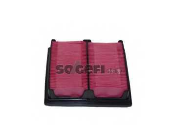 Фильтр воздушный FRAM CA7764 - изображение