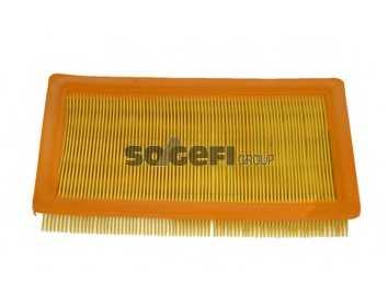 Фильтр воздушный FRAM CA7775 - изображение