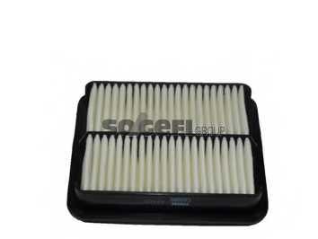 Фильтр воздушный FRAM CA8069 - изображение