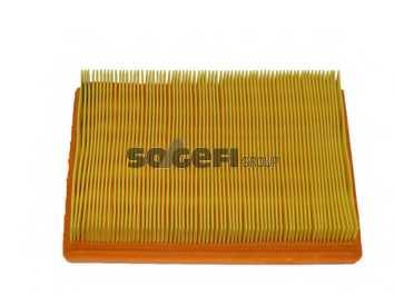 Фильтр воздушный FRAM CA8674 - изображение