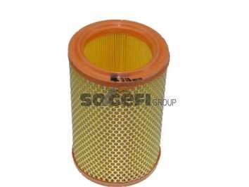 Фильтр воздушный FRAM CA8786 - изображение