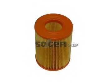 Фильтр воздушный FRAM CA8789 - изображение