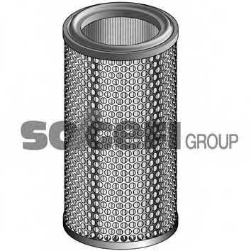 Фильтр воздушный FRAM CA8805 - изображение 1
