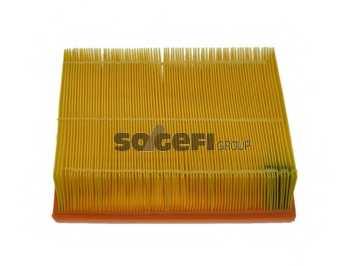 Фильтр воздушный FRAM CA8887 - изображение