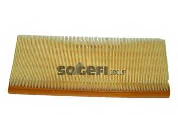 Фильтр воздушный FRAM CA8899 - изображение