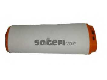 Фильтр воздушный FRAM CA8934 - изображение