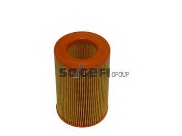 Фильтр воздушный FRAM CA8937 - изображение