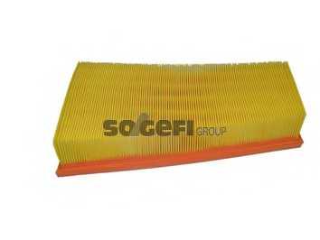 Фильтр воздушный FRAM CA8963 - изображение