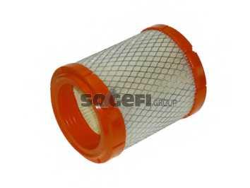Фильтр воздушный FRAM CA9053 - изображение