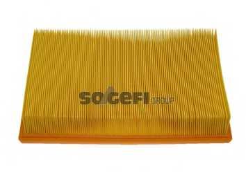 Фильтр воздушный FRAM CA9073 - изображение