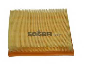 Фильтр воздушный FRAM CA9102 - изображение