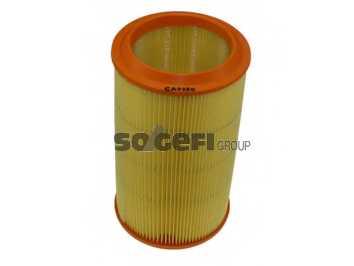 Фильтр воздушный FRAM CA9230 - изображение