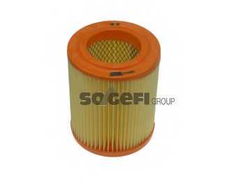 Фильтр воздушный FRAM CA9493 - изображение
