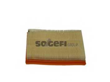Фильтр воздушный FRAM CA9494 - изображение