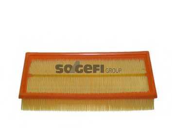 Фильтр воздушный FRAM CA9497 - изображение
