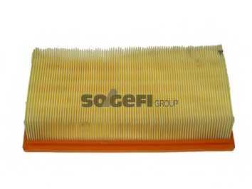 Фильтр воздушный FRAM CA9513 - изображение
