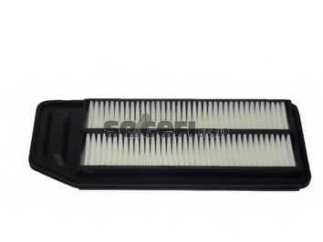 Фильтр воздушный FRAM CA9564 - изображение