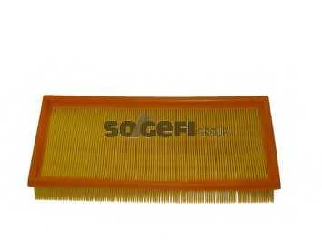 Фильтр воздушный FRAM CA9573 - изображение