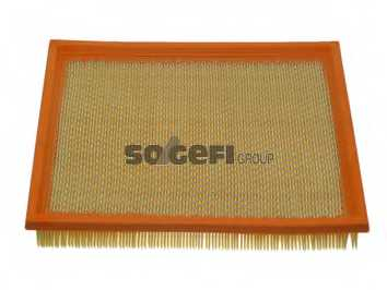 Фильтр воздушный FRAM CA9646 - изображение